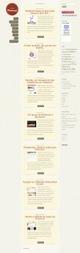 Snapito Epinglez tout un site sur Pinterest. | Les outils du Web 2.0 | Scoop.it