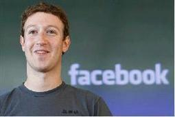 Facebook CEO Mark Zuckerberg to visit India in October, meet PM Narendra Modi - The Times of India | How to give investigations by PI | Scoop.it