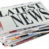 General News updates
