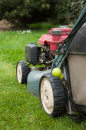 Hoffman Property Management - Lawn care #1 in Spring City, PA   Hoffman Property Management   Scoop.it