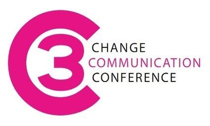 Toulouse 3C : Change Communication Conference | Création et communication responsable | Scoop.it