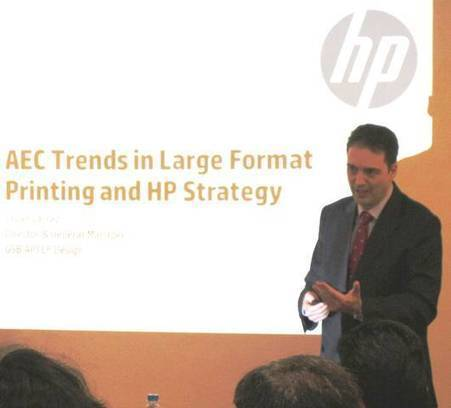 HP aims to grow its large format printing business in India   Insight Newsletter   Scoop.it