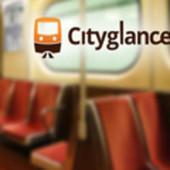 Cityglance, il social network dei pendolari   SocialMedia_me   Scoop.it