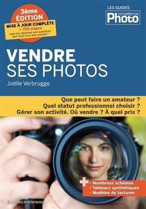 Le retour de la « photo documentaire » ? | Droit et Photographie | TICE, multimédia, droit & droits d'auteur | Scoop.it