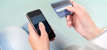 Mobile accounts for 52% of e-commerce traffic | digitalNow | Scoop.it