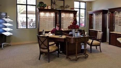 Eye Glasses Gilbert Arizona | Eye Care Clinic Center in Mesa Arizona | Scoop.it