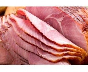 Les charcuteries (saucisses, jambon, pâtés) augmenteraient la mortalité | Toxique, soyons vigilant ! | Scoop.it