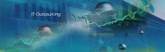 http://smartconsultancyahmedabad.wordpress.com/2014/05/16/smartconsultancyahmedabaditoutsourcing/ | Smart Consultancy Ahmedabad | Scoop.it
