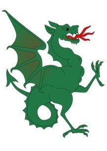 Wyvern: a Language for Engineering Mobile and Web Applications | EEDSP | Scoop.it