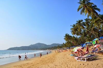 Nagoa Grande Resort, Goa, Goa Tour Package, Hotel Nagoa Grande, Nagoa Grande Resort Spa in Goa, Book Nagoa Grande, Nagoa Grande Resort Package   yaaritrip   Scoop.it
