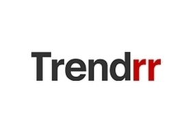 Twitter acquires Trendrr social data company - Internet | ThinkDigit News | internet mobile marketing insights and facts | Scoop.it