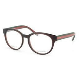 Gucci - Eyeglasses - 3547 | Framequest | Eyeglasses & Sunglasses | Scoop.it