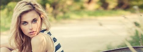 Meilleurs Site de rencontre pour célibataire   EDesirs: Site de rencontre en France   Scoop.it