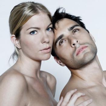 (FR) - DICTIONNAIRE SEXUEL | dictionnaire-sexuel.com | Glossarissimo! | Scoop.it