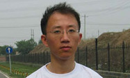 Chinese police warn human rights activist over internet comments | Digital Activism | Scoop.it