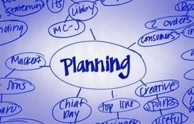 Reworking Your Business Plan? Consider These Tips | Career Planning Tricks & Treats | Scoop.it