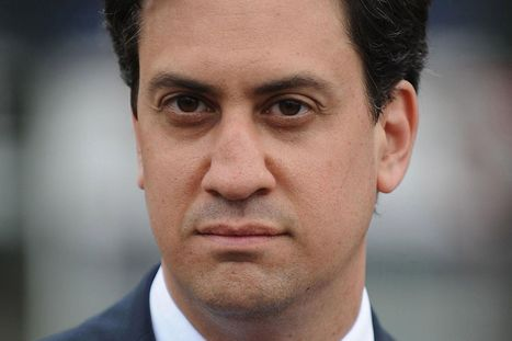 Bedroom Tax: Ed Miliband says Labour will scrap hated levy | Welfare, Disability, Politics and People's Right's | Scoop.it