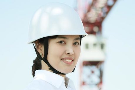 Women Safety in Construction Industry | Nebosh courses | Scoop.it