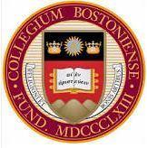 Boston College: Evaluate Internet Resources | Evaluating Online Resources | Scoop.it