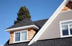 Beginner's Guide to the Most Common Roofing Issues | Prestige Roofing & Remodeling Contractors | Scoop.it