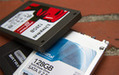 How to stretch the life of your SSD storage - PCWorld | Storage news | Scoop.it