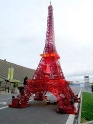 Les entreprises françaises travaillent à l'après-COP21 – Énergie – Environnement-magazine.fr | Sustainable Habitat | Scoop.it