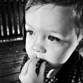 Did My High-Need Child Need To Cry? (Guest Post by Jane Roets) | Parenting  and Resiliency | Scoop.it