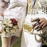 Online Wedding Card | Anniversary Cards | Scoop.it