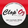 Infos - Cigarettes Electroniques par Clop'Oz