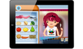 Apps for kids proving profitable for Toca Boca as it passes 5m downloads | Digital Childhood | Scoop.it