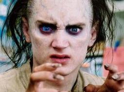 Se filtra una imagen de 'Frodo' transformándose en 'Gollum' | Cosas del cine | Scoop.it