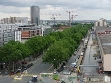 Incubateur MacDonald : appel à projet lancé pour la future pépinière parisienne | Sélections des sources publiques et privées de financement de projets | Scoop.it