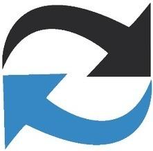 Ad4Screen lance le reciblage publicitaire mobile sans cookie | Mobile Marketing | Scoop.it