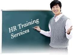 HR Recruiter Training in Bangalore, Recruitment Training for HR Professionals | Executive Recruiting | Scoop.it