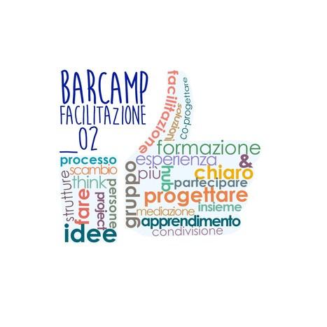 BarCamp Facilitazione 02 | Conetica | Scoop.it