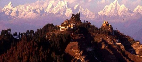 A Brief About Trekking Tours in Nepal | All About Nepal | Scoop.it