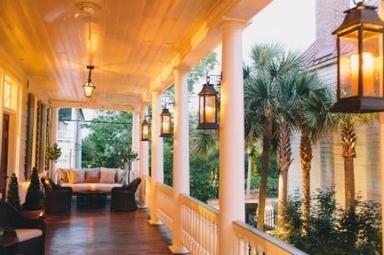 5 Reasons to Go to Charleston, South Carolina, Right Now - Fodor's Travel | Charleston | Scoop.it