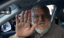 Hamas: Stopping Assad priority over 'jihad in Palestine' | International Conflict | Scoop.it