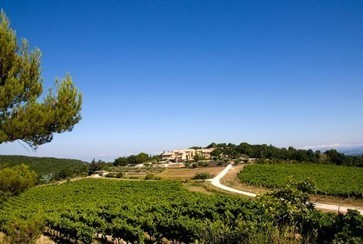 Is there a conflict between #brand and terroir? | Vitabella Wine Daily Gossip | Scoop.it