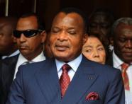 Accusations de Bourgi: le Congo dément des dons d'argent | Actualités Afrique | Scoop.it