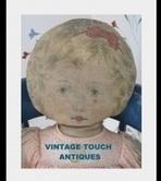 Antiques & Vintage Collectibles - Vintage Touch Online Store | Vintage Collectibles | Scoop.it