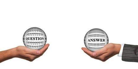 Increasing engagement in content marketing - Biznology | TechNoiz | Scoop.it