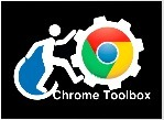 Chrome Assistive Technology Toolbox | The Browse | Scoop.it