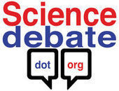 What They Think: Congressional Leaders Weigh-In on Science | Higher Education and academic research | Scoop.it