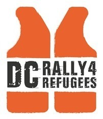 Washington, DC: August 28th rally for refugees planned | EconomicFactors | Scoop.it