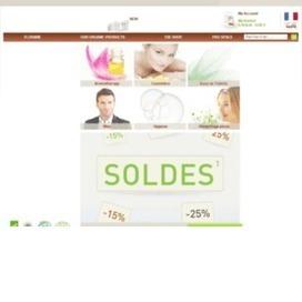 Consultez maintenant le site 206promo.com et bénéficiez des offres de remise florame | code remise | Scoop.it