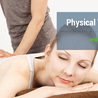 Best Back Pain Treatment Options