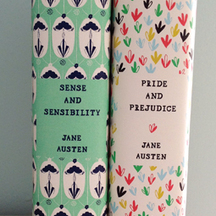 jane austen concentrates on courtship not