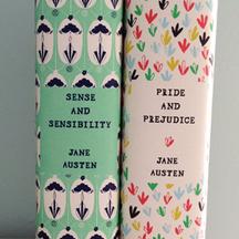 Jane Austen: Timeless Love Lessons | English KS5 | Scoop.it