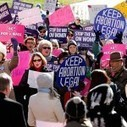 Non-surgical abortion may be the next Supreme Court flash point | Coffee Party Feminists | Scoop.it